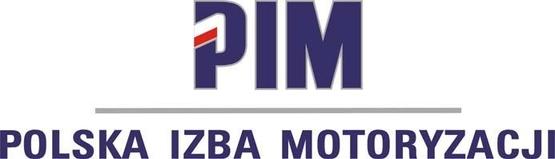 Polnische Kammer der Automobilindustrie (PIM)