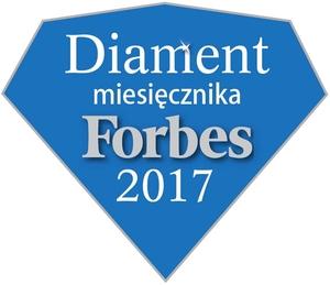 Forbes Diamanten 2017